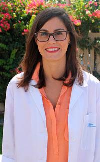 Paula García Casanova