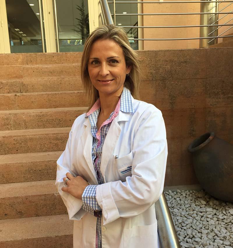 foto Paula Giménez