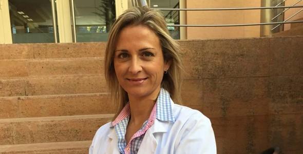 Semana de la Salud en el Colegio El Valle de Alicante