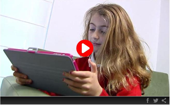 noticias-cuatro-tablet