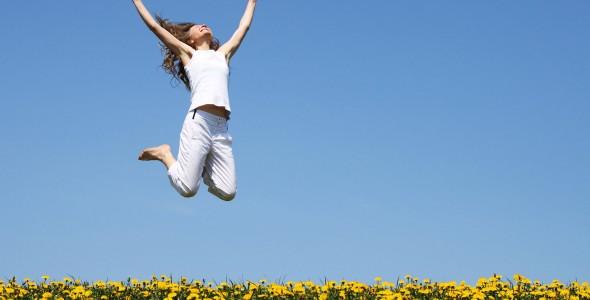 Beneficios de tratar los Trastornos del Sueño
